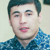 Bairam, 30, г.Сургут