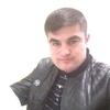 СУХРОБ, 25, г.Истра