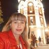 Аля, 26, Маріуполь