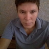 Аскар, 32, г.Кзыл-Орда