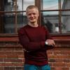 Михаил, 28, г.Петрозаводск