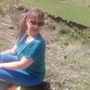 Анюта, 33, г.Ессентуки