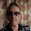 валера, 47, г.Калевала