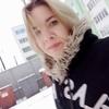 Оксана, 38, г.Пенза