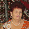 НИНА, 65, г.Тула