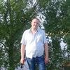 Роман, 42, г.Грязи