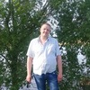 Roman, 41, Gryazi