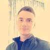 Илья, 21, г.Житомир