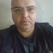 Сергей 50 Хабаровск
