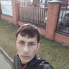 охунжон, 27, г.Щелково