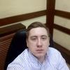 Alex, 28, г.Тюмень