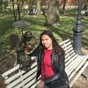 Юлия, 37, г.Москва
