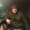 Саша, 34, г.Батайск