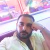 Шер-Хан, 37, г.Тбилиси