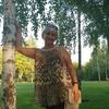Ирина, 47, г.Киев
