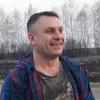 Анатолий, 53, г.Саратов