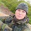 Роберт, 28, г.Бугульма