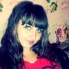 Маришка, 29, г.Ромны