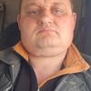 Андрей, 44, г.Железнодорожный