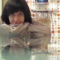 Светлана, 39 лет, Овен, Владивосток