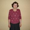 Ольга, 67, г.Обнинск
