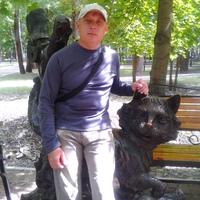 ЕВГЕНИЙ, 59 лет, Овен, Саранск