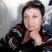 венера, 52 года, Близнецы, Омск