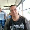Vitaliy, 47, г.Щецин