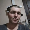 АНДРЕЙ, 37, г.Золотоноша