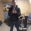 Антон, 31, г.Кубинка