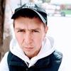 Кирилл, 28, г.Новосибирск