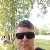 Станислав, 41, г.Сосновый Бор