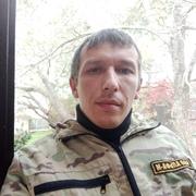 Дмитрий 33 Керчь