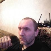 Дмитрий 42 года (Рыбы) Набережные Челны