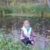 Эльвина, 34, г.Красноусольский