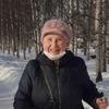 Татьяна, 74, г.Архангельск