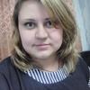 Nadya, 26, Myski