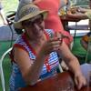 Мария Дмитриева(Тихон, 66, г.Екатеринбург