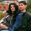Махмуд Зарипов, 43, г.Самарканд