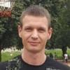 Сергей, 37, г.Одесса