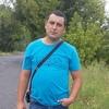 Олександр, 28, г.Кременчуг