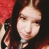 Катерина Мелеша, 21, г.Амурск