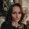 Маргарита, 23, г.Брест