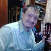 Iv Len, 36, г.Шумерля