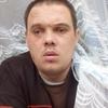 Валера, 35, г.Ярославль