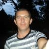 Андрей, 39, г.Изюм
