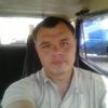 александр, 30, г.Озинки