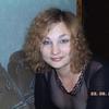 Antonina, 44, Rovenky