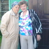Полина, 66, г.Минск