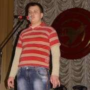 Начать знакомство с пользователем Антон 24 года (Козерог) в Подволочиске